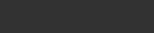 Евразийский Союз Ученых