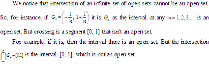 SOME OF METHODS TEACHING THE THEORY VALID VARIABLE FUNCTIONS