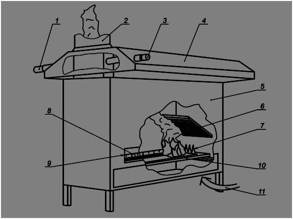 Качественные характеристики пробковых покрытий и их преимущества
