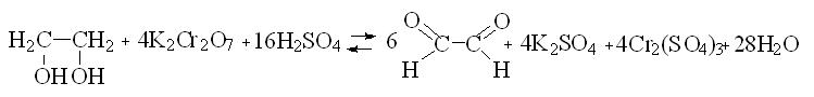 Синтез производного диантипирилметана