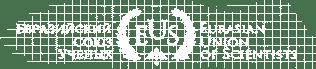 Научный журнал Евразийского союза ученых