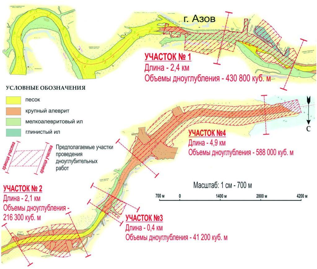карта адмк в статью ВАК