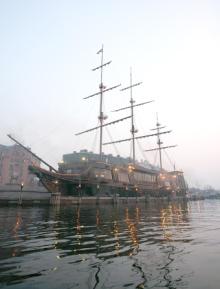 ship_s_vodi