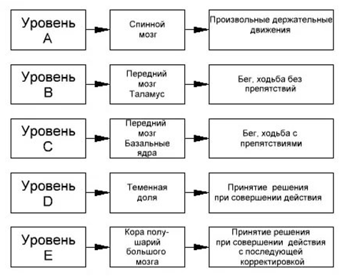 ЦИКЛОГЕНЕЗ ПАРАДИГМ РУССКОГО МИРОВОЗЗРЕНИЯ: СОВЕТСКИЙ ПЕРИОД – ЧАСТЬ 3 (1961-1991) (50-56)