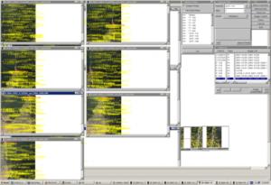 Описание: C:\Users\user1\Desktop\fff\5+.tif