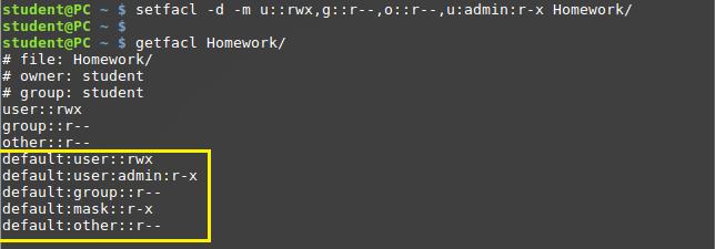 Картинки по запросу acl linux что это