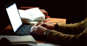 Публикация статей по педагогике