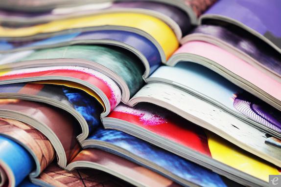 где можно опубликовать научную статью в казахстане