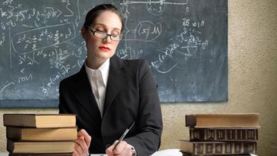 Где можно опубликовать статью учителю