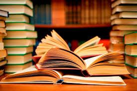 журналы публикации по психологии