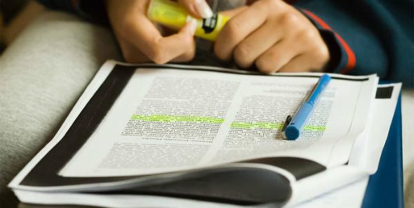 Публикация научных статей в Казахстане