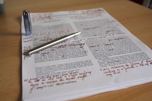 Опубликовать научную статью по юриспруденции